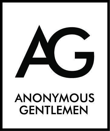 Anonymous Gentlemen